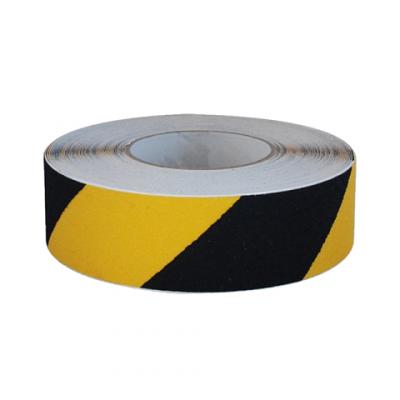 (Vloer) tape