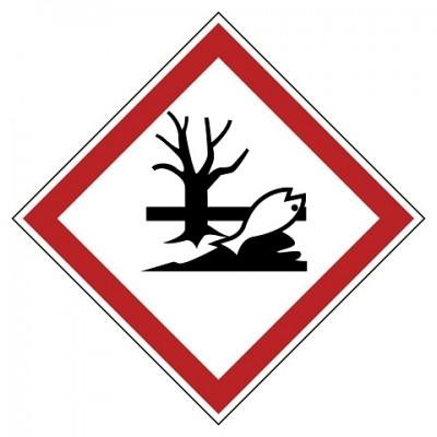 GHS09 Milieugevaarlijk