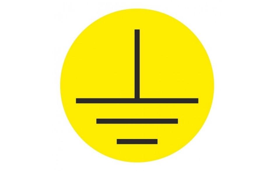 Aarde (geel)