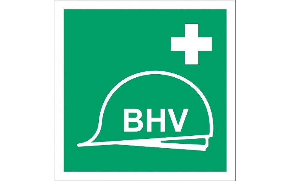 EO02 BHV