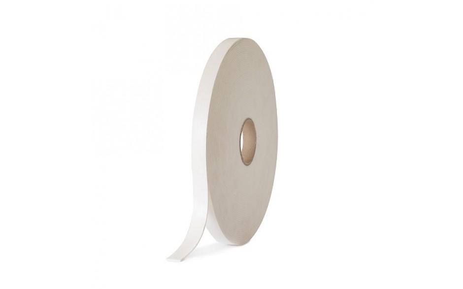 Schuimtape 25 mm (rol 66 meter)