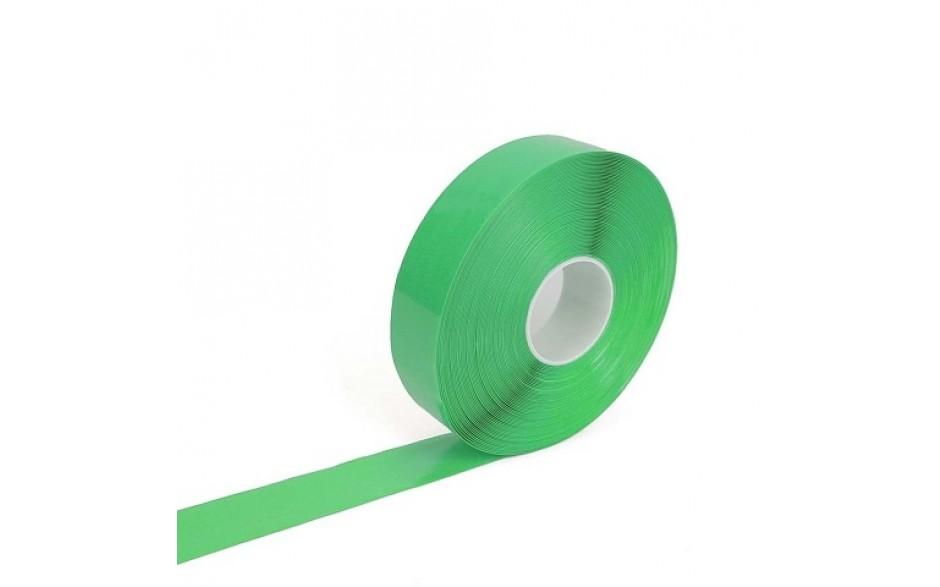 Picto-Stripe 50 mm  GROEN (rol 30 meter)