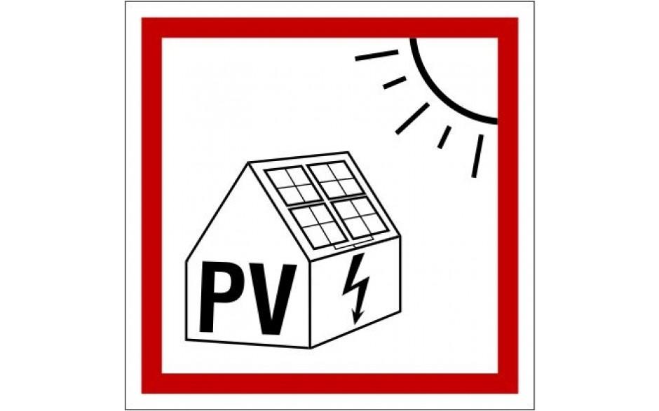 PV (NEN1010)