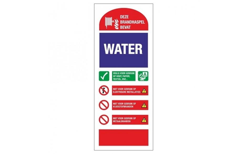 FT08 Blusser ID Water