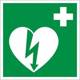 AED / ILCOR
