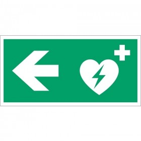 E010 AED links