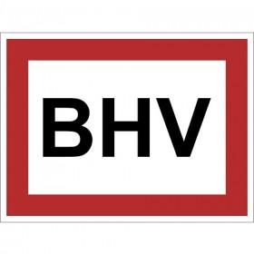 FO26 BHV