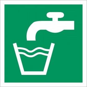 E015 Drinkwater
