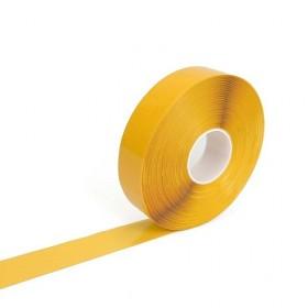 Picto-Stripe 50 mm GEEL (rol 30 meter)