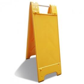A-bord Minicade blanco