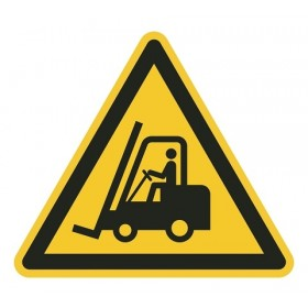 W014 Transportvoertuigen / heftrucks