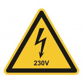 WT01 230 Volt